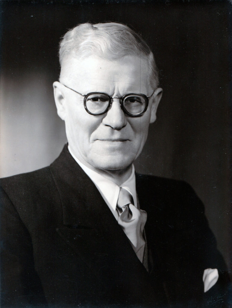 Piet Knaapen, 8e generatie